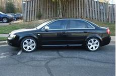 find used 2004 audi s4 v8 in waldorf maryland united states