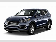 2017 Hyundai Santa Fe Sport Reviews and Rating   Motor Trend