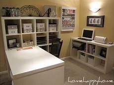 41 inexpensive ikea scrapbook room for storage ideas
