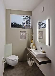 gäste wc klein ideen klein aber fein der tignum im g 228 ste wc g 228 stewc