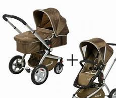billig babywelt kinderwagen store safety 1st 19802940