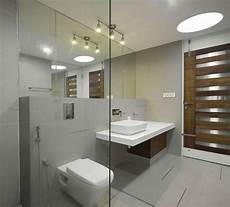 modern bathroom design in kerala ideas 2017 2018