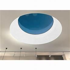 lamilux ci system lichtkuppel f100 datenblatt lamilux rooflight f100 circular lamilux darmowy obiekt