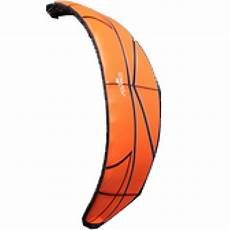 advanced kites offerte prodotti kite surf kitesurf kite advance ikarus s 2015 freeride freestyle waveriding e