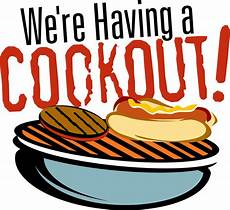 swift creek baptist church 187 cookout