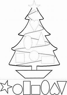 ausmalbilder weihnachten ausschneiden 8 ausmalbilder