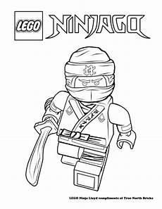 coloring page lloyd ninjago coloring pages lego