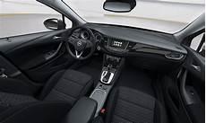 Opel Astra K 200 Ps - yeni opel astra k 1 6 lt 200 ps fiyatı ve 214 zellikleri