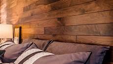 revetement bois interieur panneau mural bois de grange idees images