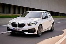 new bmw 1 series 2019 review auto express