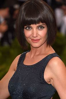 2016 hairstyles for women over 50 pretty haircuts new short hairstyles 2016 for women over 50 best haircuts