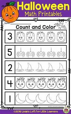 5433 best halloween math ideas images on pinterest