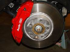 caliper paint and decals audiworld forums