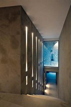 dolma 80 recessed wall lights from kreon architonic