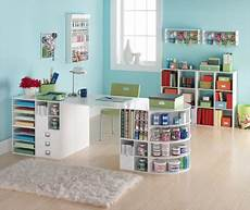 digicrumbs even more ideas for creating a dream craft room
