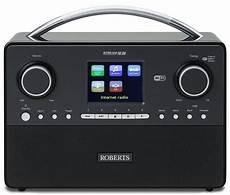 digitalradio radio winzen ingenieur und meisterbetrieb