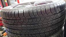 michelin latitude tour hp tire review should i buy them