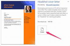 how to create a professional r 233 sum 233 in microsoft word