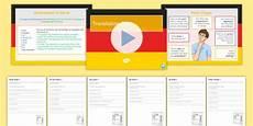 german phonics worksheets 19703 german ks3 translation practice pack 3 worksheet worksheets german