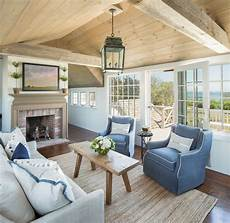 trends 2016 interior 10 living room trends for 2016