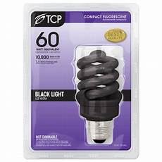 tcp 14w black light spring everyday walmart com