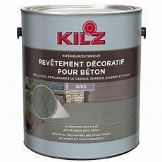 Kilz Rev 234 Tement Pour B 233 Ton 3 79 L Gris L378701c R 233 No D 233 P 244 T