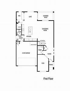 pulte house plans 32 best pulte homes floor plans images on pinterest