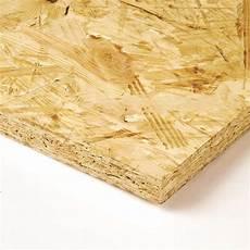 osb 3 platte stumpf ungeschliffen 2500 x 1250 x 22 mm