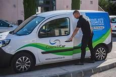 lavage auto nantes service professionnel de nettoyage de voiture 224 nantes