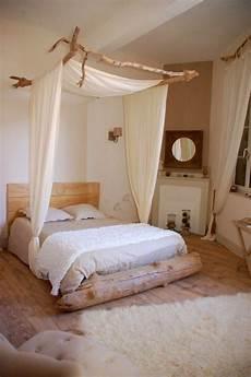 Deko Ideen Schlafzimmer - schlafzimmer ideen schlafzimmer einrichten schlafzimmer