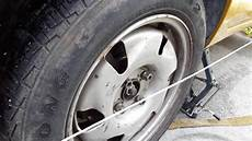 parallélisme voiture prix regler parall 233 lisme 224 la ficelle adjust a parallelism in