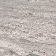 new river white granite granite countertops granite slabs