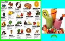 smoothie rezepte einfach 20 simple and sensational smoothie recipes healing