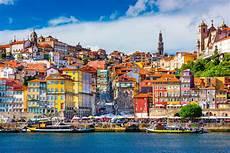 location voiture portugal voiture location portugal porto