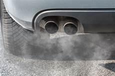 interdiction diesel interdicition diesel 224 2020 2024 2025 tout