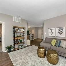 Apartment Guide Wichita Falls by 39nineteen Apartments Wichita Falls Tx 76310