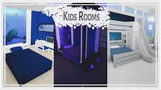 Bedroom Ideas Bloxburg by Bloxburg Rooms Themed Room Styles Pt 1 Of 2