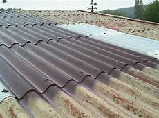 nettoyage toiture fibro ciment peinture de toiture fibro ciment rev 234 tements modernes du