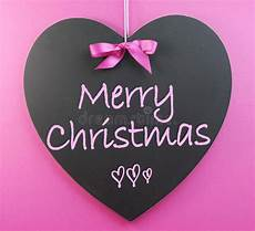 pink theme merry christmas message image of announcement tomorrow 40697948