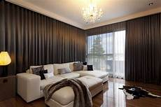 Home Decor Ideas Curtains by Black Out Curtain Black And White Plaid Curtains