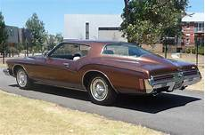 Sold Buick Riviera Boat Coupe Rhd Auctions Lot