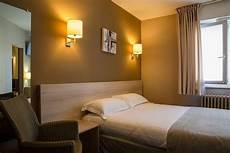 Park Hotel Prices Reviews Cholet Tripadvisor