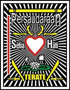 Setia Band Satu Hati Wallpaper New Calendar Template Site