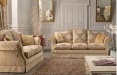 divani classici di lusso divano 2 posti per salotti classico con molle d acciaio