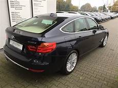 vehicule militaire occasion allemagne vehicule militaire occasion allemagne site de vente de voiture allemand voiture occasion