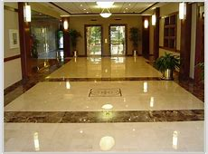 Shining Tiles' Designs For Your Floors