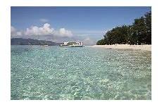 turisti per caso indonesia isole gili viaggi vacanze e turismo turisti per caso