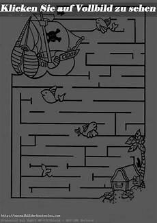 Malvorlagen Labyrinthe Ausdrucken Ausmalbilder Kostenlos Labyrinthe 11 Ausmalbilder Kostenlos