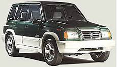 car engine repair manual 1996 geo tracker regenerative braking 1986 1996 suzuki sidekick geo tracker service manual download m