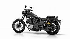 xv950r 2017 motorcycles yamaha motor uk
